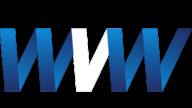 Kancelaria WNW Legal Wojtkowiak, Nowaczyk, Wilk s.c.
